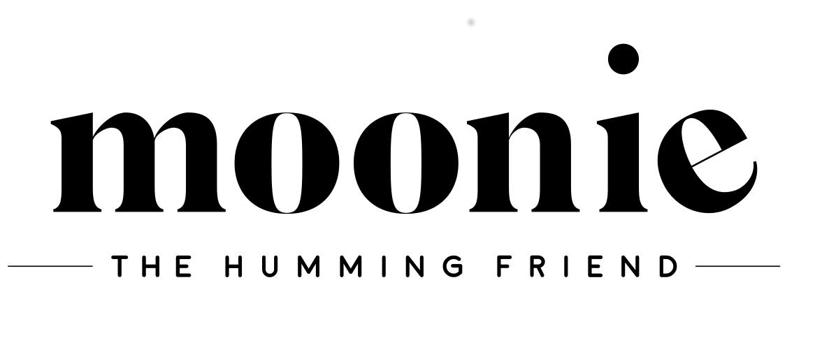 Moonie_logo.png