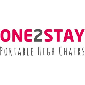 One2Stay