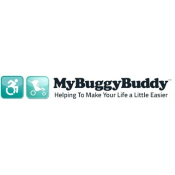My Buggy Buddy
